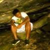 SahLeem Butler's picture
