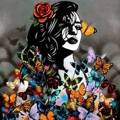 Reema Patel's picture