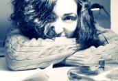 Perryhan El-Ashmawi's picture
