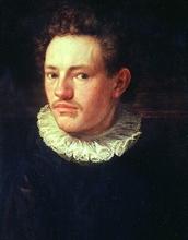 Hans von Aachen's picture