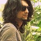 Sameer Hazari's picture