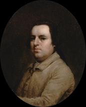 George Stubbs's picture