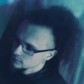 Oleg Helgar's picture