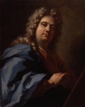 Giovanni Antonio Pellegrini's picture