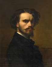 Alexandre Cabanel's picture
