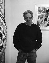 Frank Stella's picture