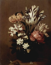 Hans Bollongier's picture