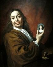 Bartholomeus van der Helst's picture