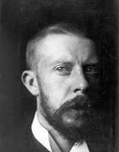 George Hendrik Breitner's picture