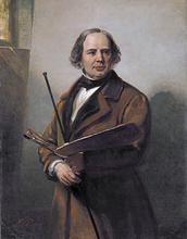 Jan Willem Pieneman's picture