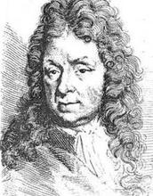 Melchior d' Hondecoeter's picture