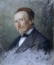 Paul Joseph Constantin Gabriël's picture