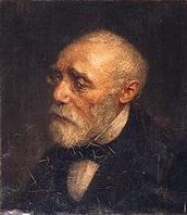 Jozef Israëls's picture