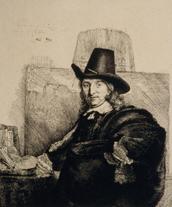 Jan Asselijn's picture