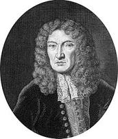 Willem van de Velde I's picture