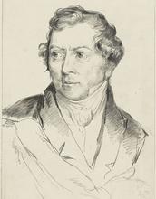 Hendrik Voogd's picture