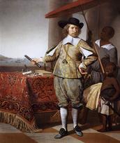 Caesar Boëtius van Everdingen's picture