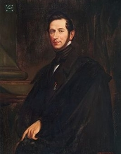 Jan Adam Kruseman's picture