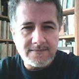 Jorge Crespo Berdecio's picture