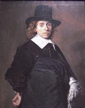 Adriaen van Ostade's picture