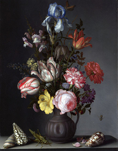 Balthasar van der Ast's picture