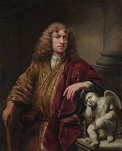 Ferdinand Bol's picture