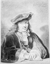 Gerbrand van den Eeckhout's picture