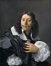 Karel Dujardin's picture