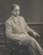 Charles W. Hawthorne's picture