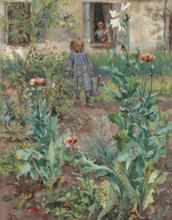 Otto Stark's picture