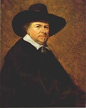 Jan van Goyen's picture