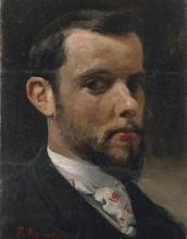 Raimundo de Madrazo y Garreta's picture