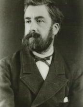 Anton Mauve's picture