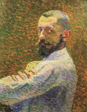 George-Daniel de Monfreid's picture