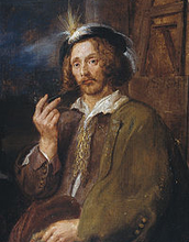 Jan Davidsz. de Heem's picture