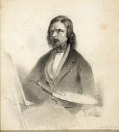 Barend Cornelis Koekkoek's picture