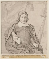 Jan van der Heyden's picture