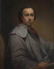 Anton Raphaël Mengs's picture