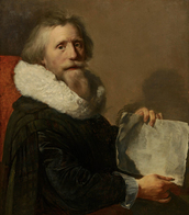 Paulus Moreelse's picture