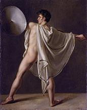 Joannes Echarius Carolus Alberti's picture