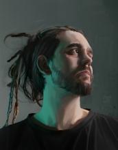 Sxoinarakis Dimitrios's picture