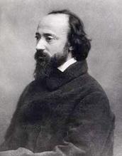 Charles-François Daubigny's picture