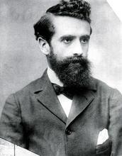 Paul César Helleu's picture