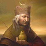 Igor Lazarev's picture