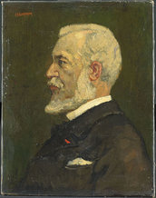 Johannes Bosboom's picture