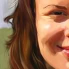 Iva Ivanova's picture