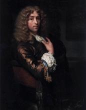 Godfried Schalcken's picture