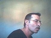 walter carich's picture