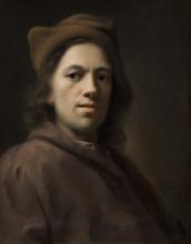 Balthasar Denner's picture