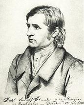 Johan Christian Dahl's picture